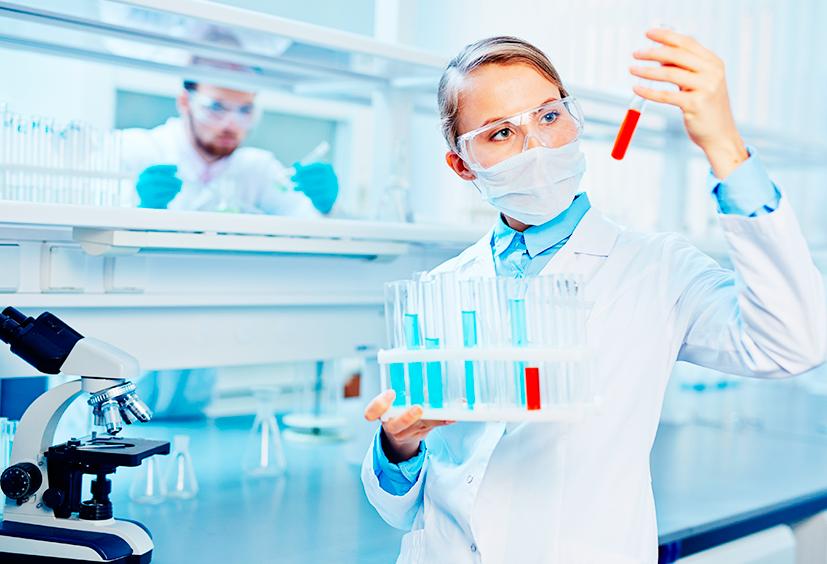 85-patentes-investigacionydesarrollo-grupobago