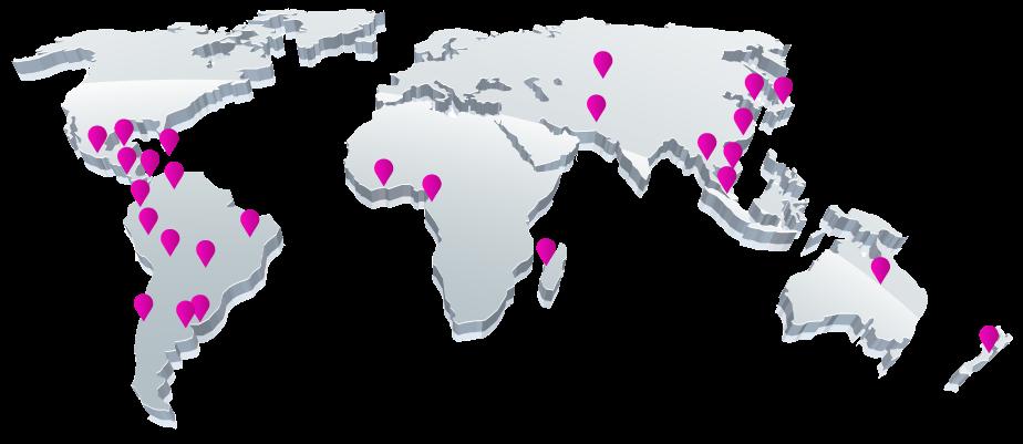 paises-presencia-grupobago