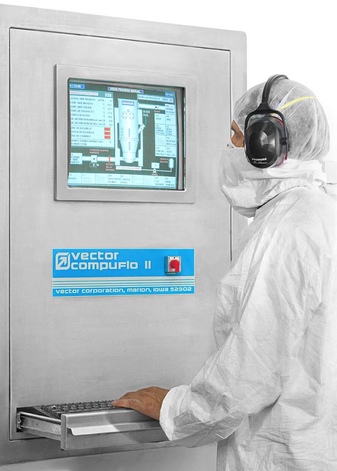 tecnologia-competitiva-grupobago
